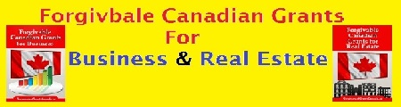 canadian government home renovation grants government grants for government grants canada 746