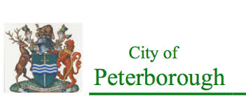 Loan program to help 15 Peterborough renters afford a down payment