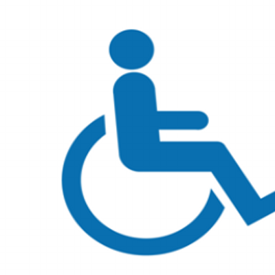 Government improves accessibility for Canadians with disabilities