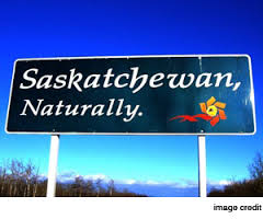 Resource Links for Businesses in Saskatchewan