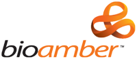 BioAmber Announces Year End Operational and Financial Results for 2015
