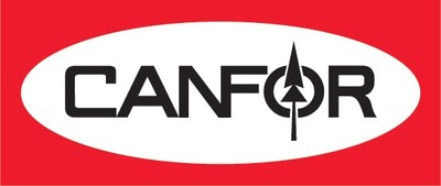 Canfor Reports Results for Fourth Quarter of 2015